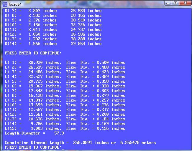 Ao 9.00 Antenna Optimizer Program